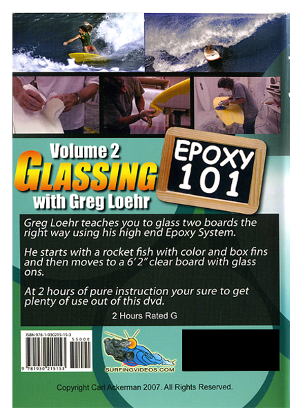 epoxy-101-dvd-glassing-with-greg-loehr-2