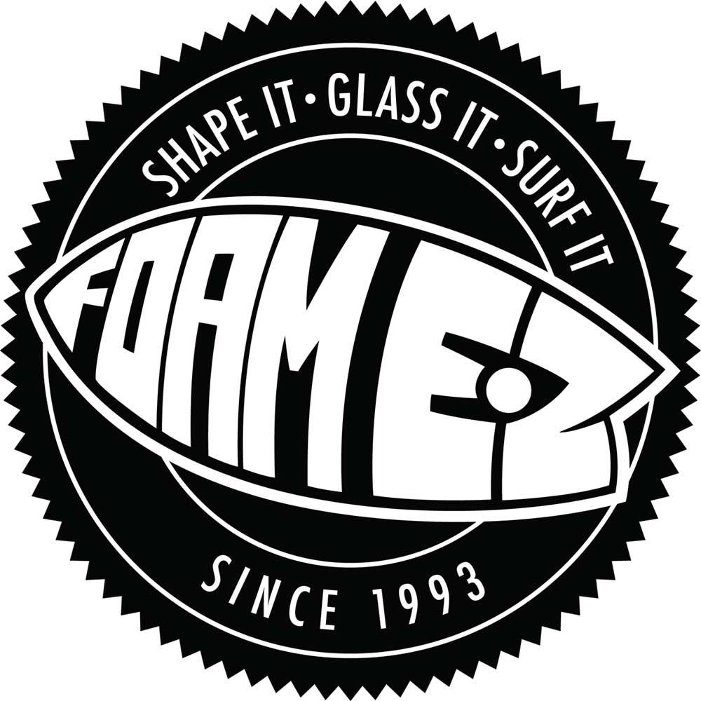 www.foamez.com